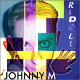 Johnny M - Riddle